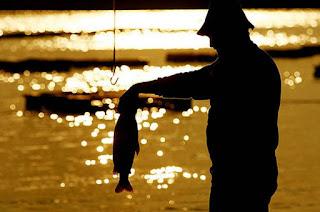 http://www.vnoticia.com.br/noticia/3526-autorizacao-temporaria-de-pescador-artesanal-e-renovada
