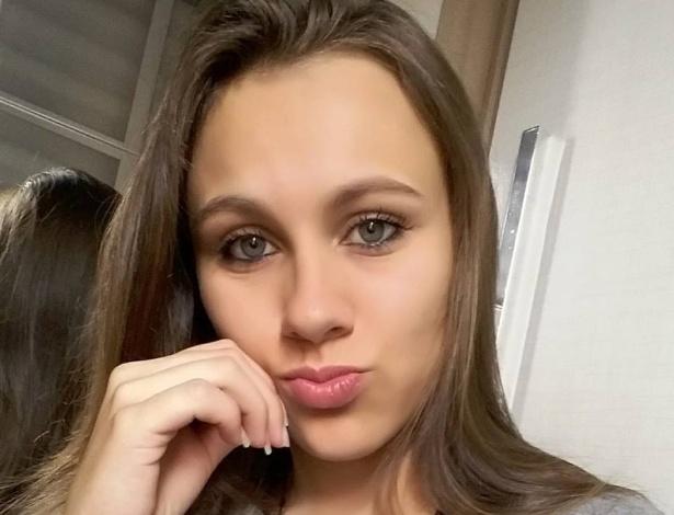 PR: Jovem de 19 anos é morta a pedradas e facadas por 3 mulheres