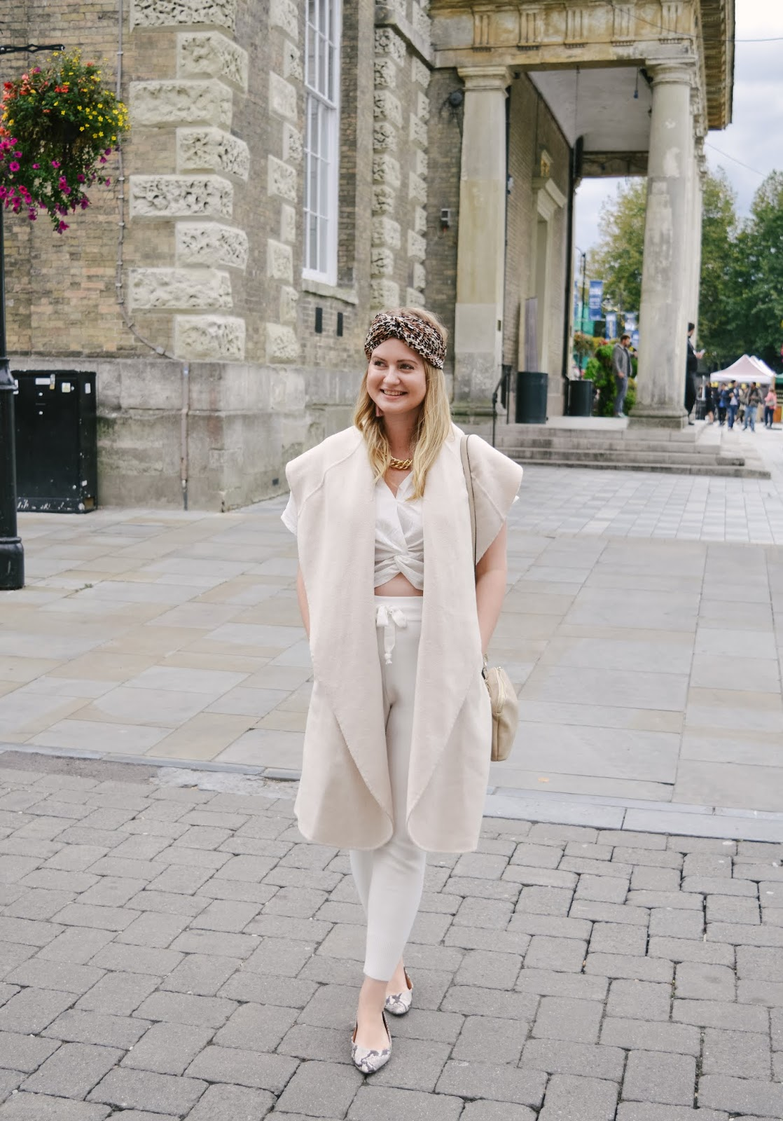 Hampshire bloggers, fashion blog, UK fashion blog, tips on how to manage burnout