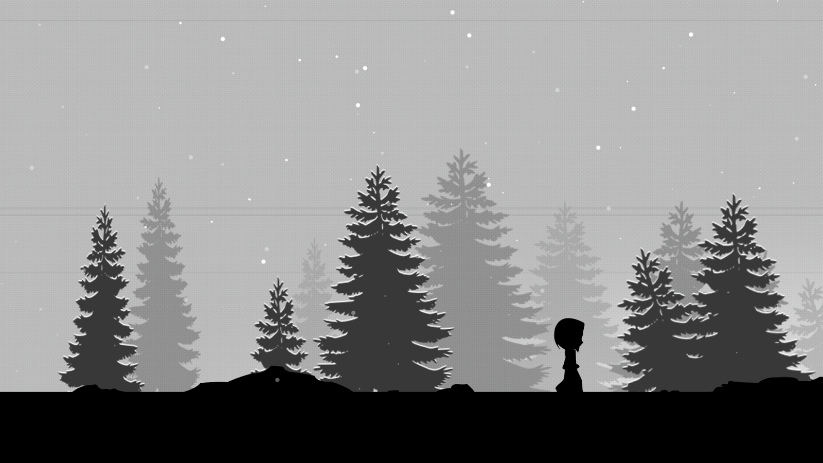 Indie Game News: Bear With Me, Point-And-Click Noire Mystery, Cracks ...