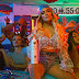 Videoclipe novo e viciante! Vem se divertir com Karol G em 'Mi Cama'!!