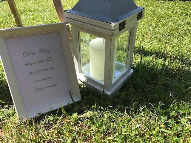 Diese Kerze brennt für alle, Hochzeit in Apfelgrün und Weiß im Riessersee Hotel Garmisch-Partenkirchen, Hochzeitshotel in Bayern, heiraten in den Bergen am See