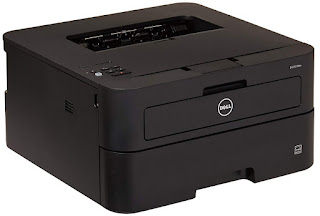 Dell E310dw Driver Download, Review And Price