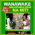 Sikiliza | Wanawake Waliofunga Ndoa na Miti - Hot 112 Radio Show | Download