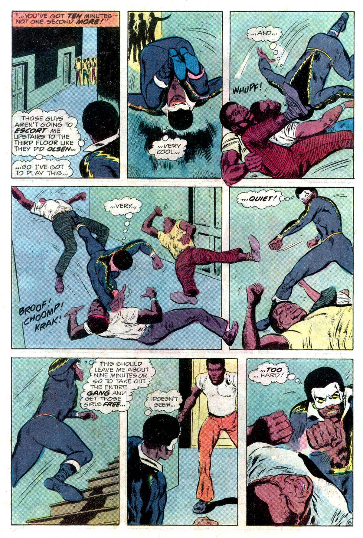 Detective Comics (1937) 495 Page 44