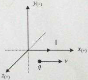 Soal dan Pembahasan Fisika UN SMA 2018