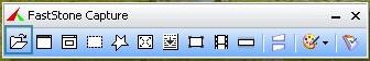 Menu Open File in Editor