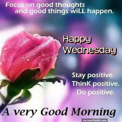good-morning-happy-wednesday-wishes-image