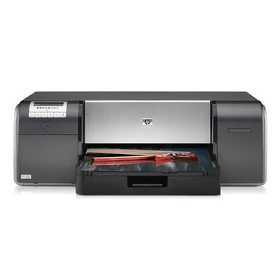 Scalable printing technology with four print heads and eight ink cartridges for high HP Photosmart B9180 Driver Downloads