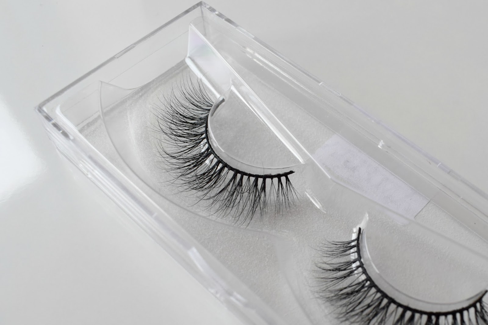 Cheap Mink Huda Eyelashes UK Kylie Jenner Mink Lily Lash UK USA Cheap Affordable