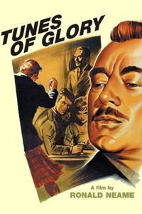 Watch Tunes of Glory Online Free in HD