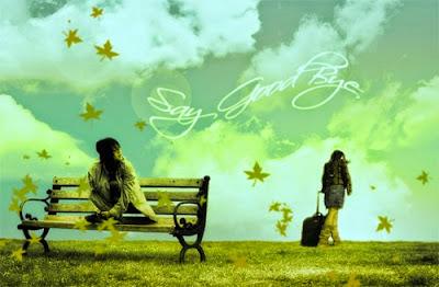Status tình yêu đầy tâm trạng