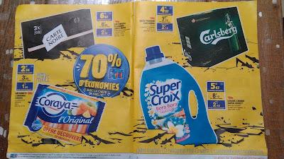 20eurosparjour.blogspot.com, 70% de réduction carrefour market