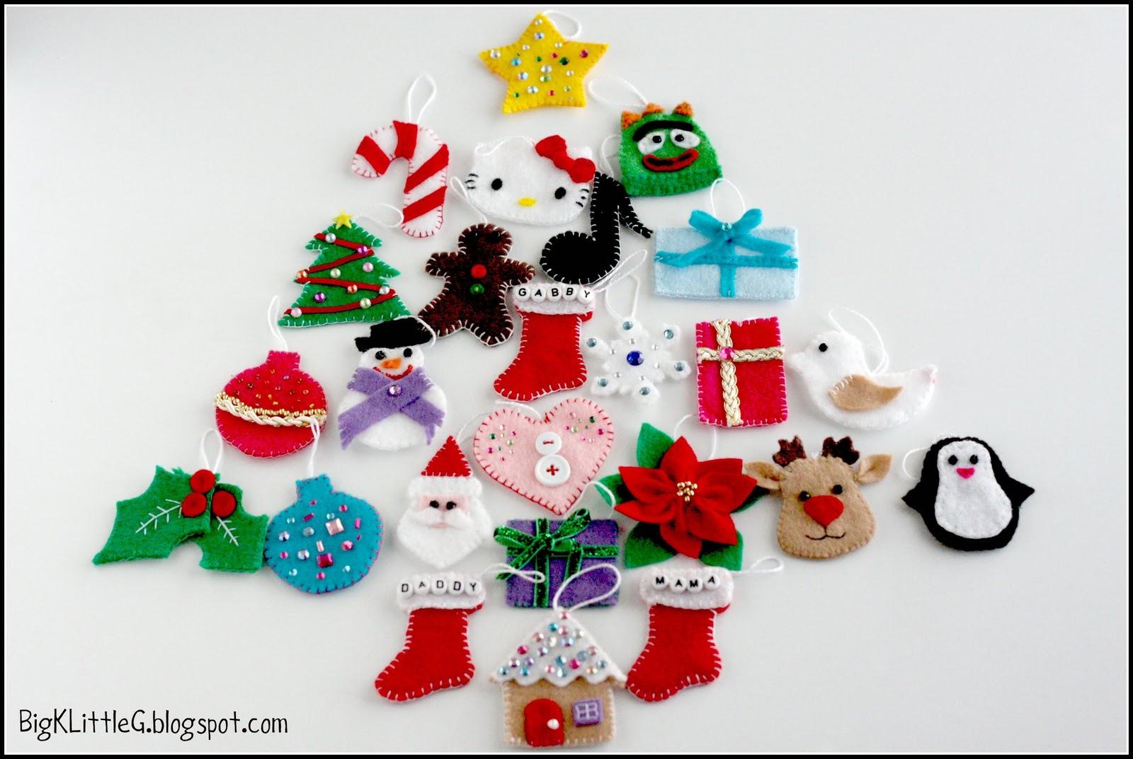 Make Christmas Tree Last Longer