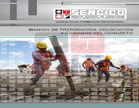 preparación-colocación-y-cuidados-del-concreto