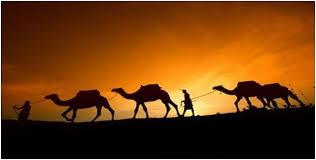bagaimana-cara-berdakwah-nabi-muhammad-saw