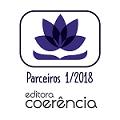 Editora Coerência