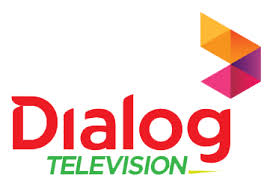 Dialog DTH One TP is Temporary Free to Air - Scrambled Now