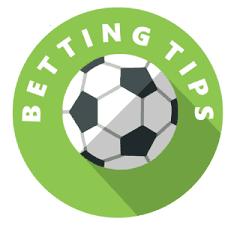 Friday's popular pick 1X2 betting tips