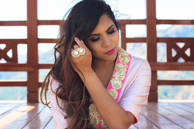 Sangeet outfit, indian wedding outfit, mendhi outfit, indian fusion wear, indian travel blogger, delhi fashion blogger, Indian jewelry, chandbali earrings, lengha, wedding lengha, Indian Fusion Outfit, indian travel blogger, latest fashion trends 2017, mendhi outfit, outfit, wedding outfit, what to wear in indian wedding, beauty and fashion,beauty blog, fashion blog , indian beauty blog,indian fashion blog, beauty and fashion blog, indian beauty and fashion blog, indian bloggers, indian beauty bloggers, indian fashion bloggers,indian bloggers online, top 10 indian bloggers, top indian bloggers,top 10 fashion bloggers, indian bloggers on blogspot,home remedies, how to