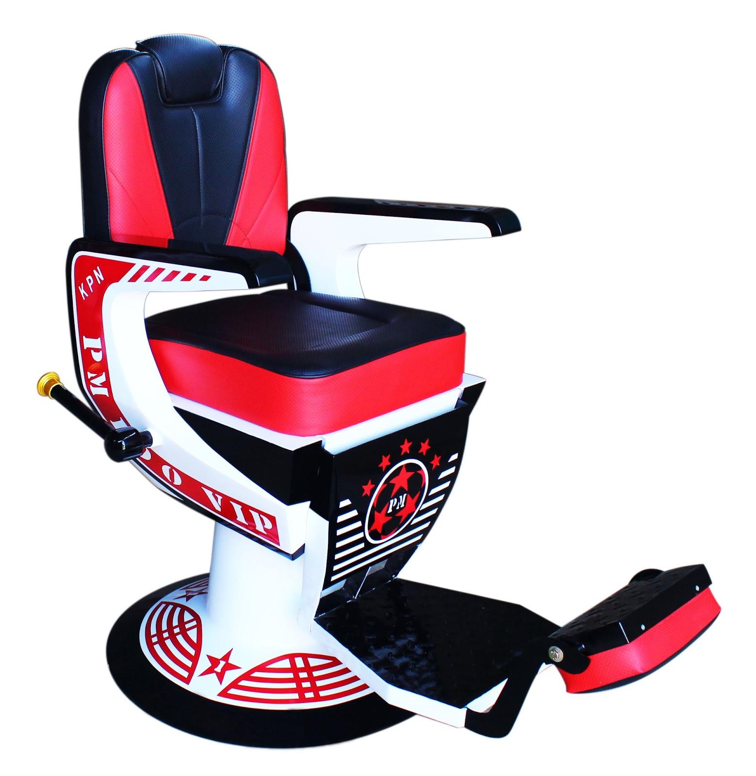 jual peralatan barbershop termurah 55de6fc0c9