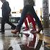 Lloviznas en Lima se prolongarán hasta el lunes