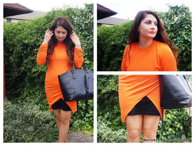 http://marcelka-fashion.blogspot.com/2015/06/orange-letnia-stylizacja-z-pomaranczowa.html