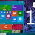 Windows 10: Modo Gamer Confirmado