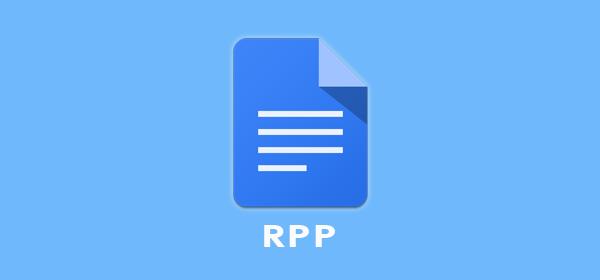 Download RPP SMA Kelas 10 KTSP Semester 2