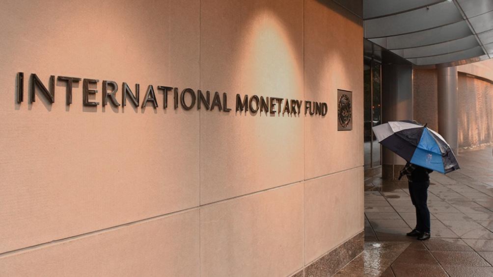 El FMI se mostró optimista sobre un posible acuerdo del país con los acreedores