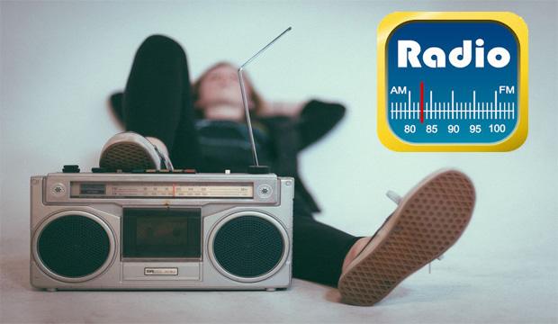أفضل 6 محطات الراديو يمكنك الاستماع إليها على حاسوبك أو هاتفك