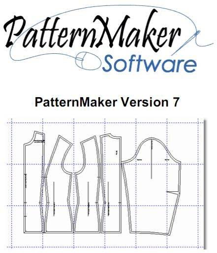 PatternMaker Studio 4404040 Build 40 Activation Info Club Gorgeous Pattern Maker