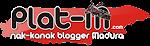 Komunitas Blogger Madura | Plat-M