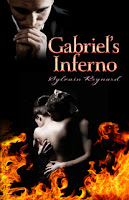 http://maureensbooks.blogspot.nl/2016/07/wednesdays-favorites-gabriels-inferno.html