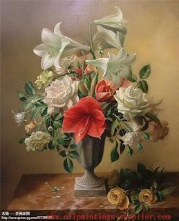 cuadro-diseños-flores