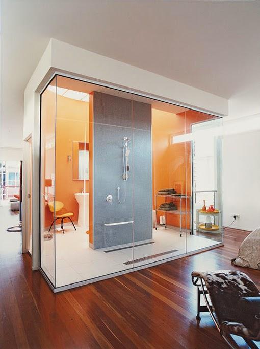 Marzua mamparas de vidrio de oficinas para separar espacios for Mamparas de vidrio para oficinas