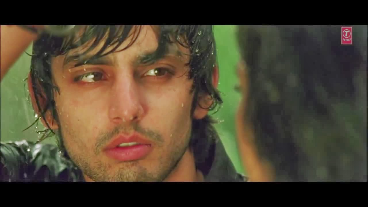 Hd wallpaper yaariyan - Baarish Yaariyan Full Song Official Himansh Kohli Rakul Preet Movie Released 10 Jan 2014