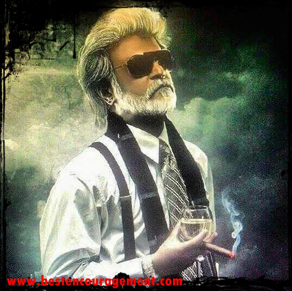 Next Avatar Movie Release Date: Kabali Tamil Movie Release Date : Kabali Audio Luanch Live