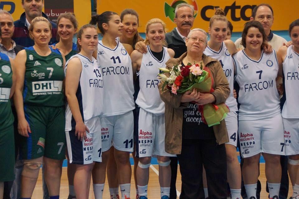 b0cca201c0a BasketPlus.gr | Τα πάντα για το μπάσκετ! - Προβολή άρθρων κατά ...