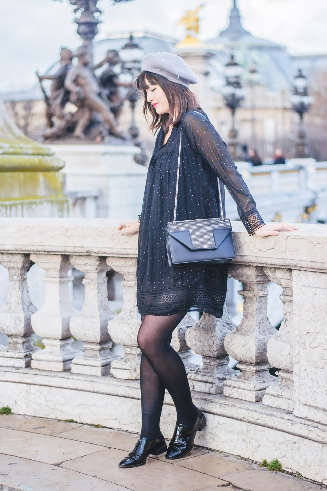 parisianfashion-blogger-chicstyle-look-mode-meetmeinparee-paris