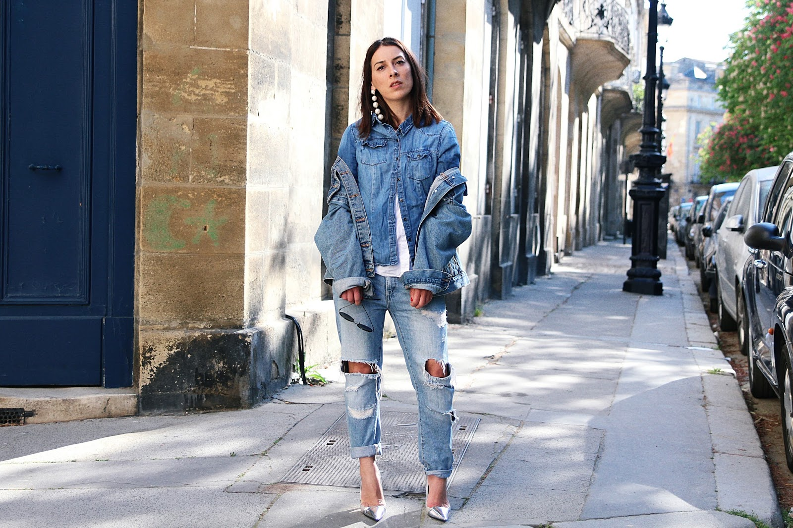 total-look-denim-printemps-femme