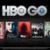 HBO GO ESTÁ DISPONÍVEL PARA MAIS USUÁRIOS SEM DEPENDER DE TV POR ASSINATURA - 29/11/17