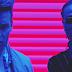 """Com apoio do Quavo, single """"Strip That Down"""" do Liam Payne entra no top 10 da Billboard"""