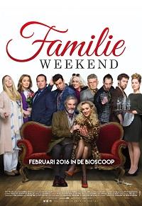 Watch Familieweekend Online Free in HD