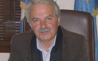 Δ.Σ. Ανδρίτσαινας – Κρεστένων: Τάσσεται υπέρ της απλής αναλογικής