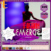 #Eventkaduna: Fashion Emerge 2017 (October 8th 2017)