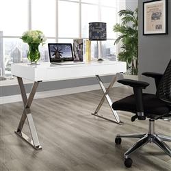 Modway Sector Desk