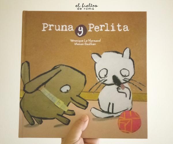 pruna-perlita-picarona