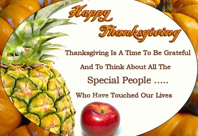 99+ Happy Thanksgiving Status | Thanksgiving FaceBook Whatsapp Status 2016