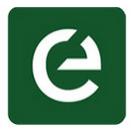 C:\Users\user\Desktop\imatges\VIQUIPÈDIA.png